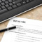 How to Effectively Write a Good Resume to Impress an Employer