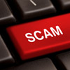 Tips To Avoid Common Work At Home Scams