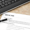 The Four Worst Things To Include On Your Resume