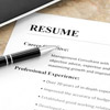 The Top Four Resume Mistakes You Can Easily Avoid