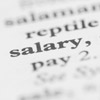 Don't Be Afraid To Negotiate A Salary