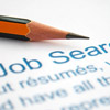 Top Ten Tips and Strategies for a Successful Job Search
