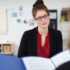 Boost Your Resume with Your Career Accomplishments