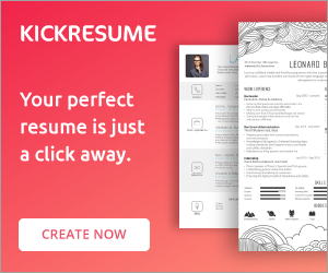 latest articles 21 stunning creative resume templates - Create Your Own Resume Template
